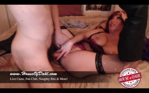 Stress relief for daddy taboo stepdad min