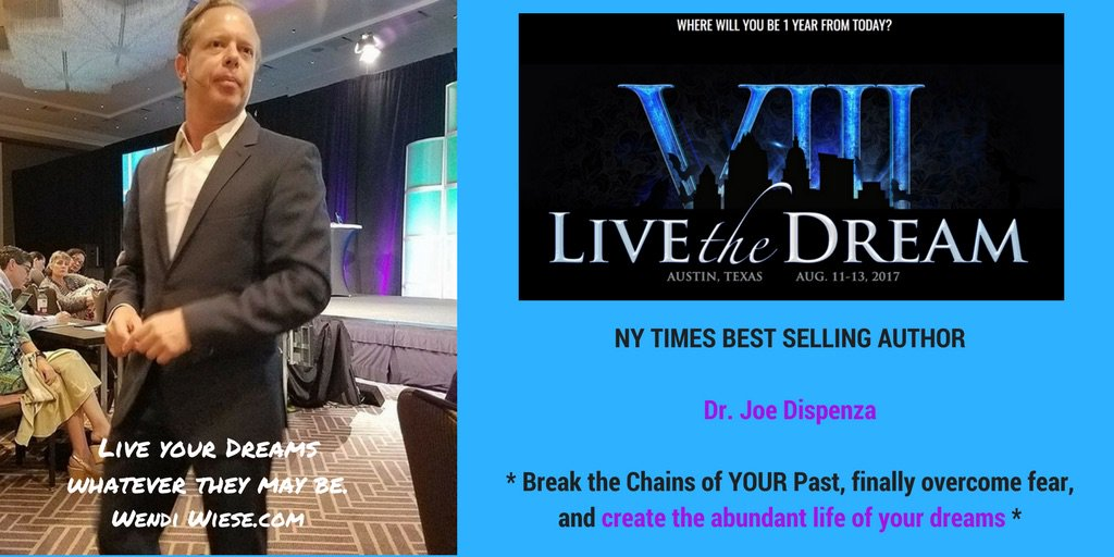 Keynote speaker Dr. Joe!   http:// mlsp.co/l5y0v  &nbsp;    #livethedream #meditation #love #follow #me #gift #share #success #leadership #friends<br>http://pic.twitter.com/UIpsTr2OOl