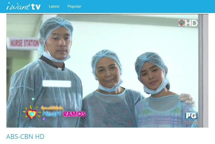 Simula na po! Manood na ng #MDHBingo via livestreaming sa iWant TV: ht...
