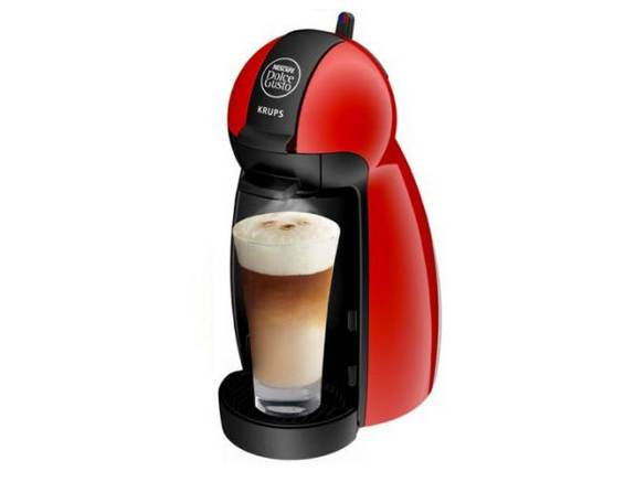 Machine Dolce Gusto Piccolo Krups à moins de 30€ (port…  https:// goo.gl/8EWGzQ  &nbsp;   #MaisonDeco #Cafetièreàdosettes #Darty #DolceGusto #bonplan<br>http://pic.twitter.com/dZ1i0ndv4I