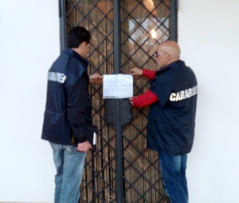 Sequestrata dai carabinieri discoteca a Isola delle Femmine, denunciati i due soci - https://t.co/9PtIcaj1Mk #blogsicilianotizie