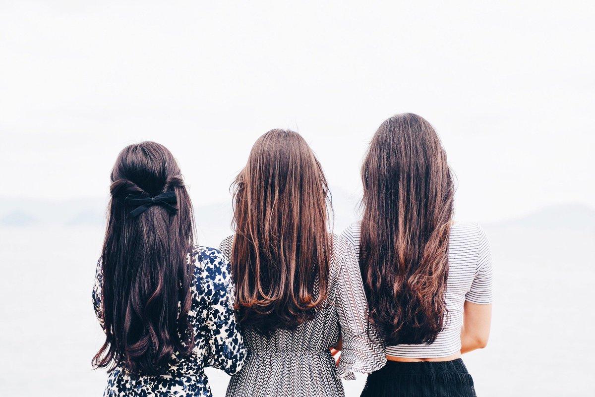 // BRÈVES // Découvrez COMMENT ENTRETENIR vos CHEVEUX &gt;  http:// bit.ly/2lCB2JU  &nbsp;   #hair #Tips #beauty #blog<br>http://pic.twitter.com/ajjfyF8DeA