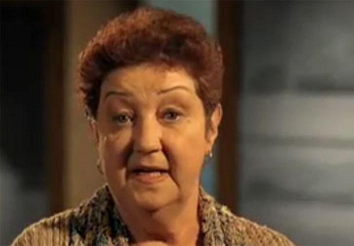 #EtatsUnis : décès de « Jane Roe » #IVG  http://www. genethique.org/fr/etats-unis- deces-de-jane-roe-67096.html#.WKrpEvJSTEM &nbsp; … <br>http://pic.twitter.com/F8weF7M6Rm