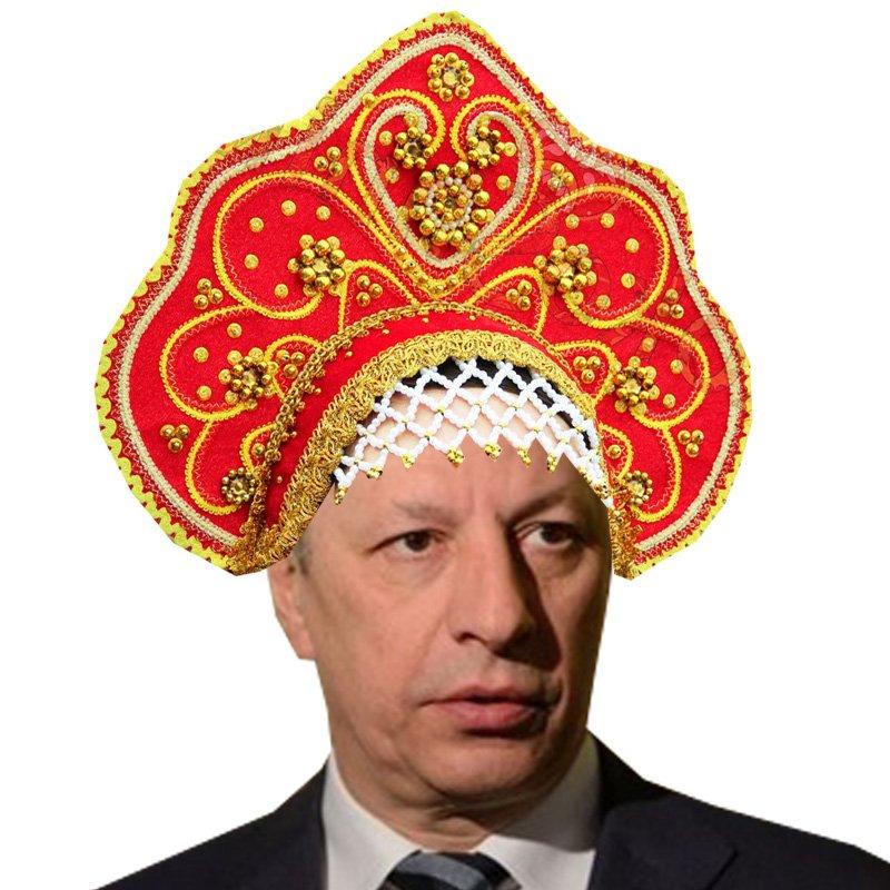 Россия намерена передать Украине 12 заключенных из оккупированного Крыма 3 марта, - Минюст - Цензор.НЕТ 6866
