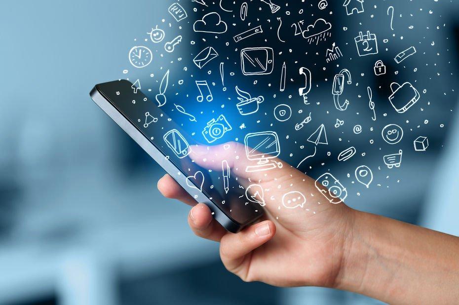 [#Digital][#SocialMedia] Publicité digitale : enfin une réglementation :  http:// ow.ly/IOc7309aAzH  &nbsp;   via @LUsineDigitale<br>http://pic.twitter.com/nzmxxyHtjB