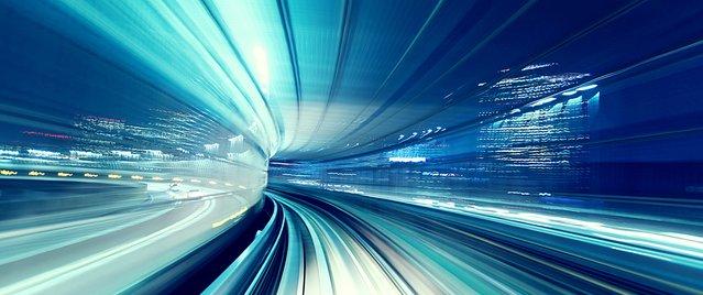 6 Vital #HR Automation Trends  http:// bit.ly/2lCAx2o  &nbsp;  <br>http://pic.twitter.com/ZdMeBHBd7l