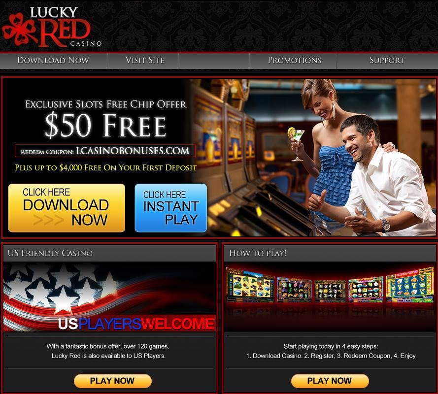 фото Casino отзывы lucky о казино