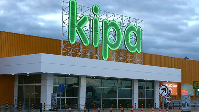 Rekabet Kurulu Kipa'nın devrine onay verdi https://t.co/EIfvrm8z61 htt...