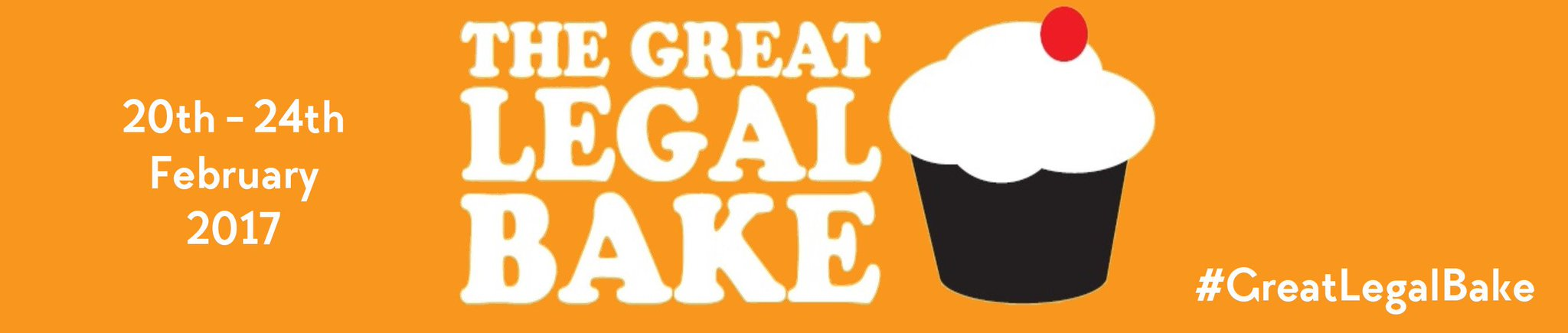 We are taking part in the #GreatLegalBake to raise money to provide #legaladvice for those unable to afford it https://t.co/gw1ALnKMq6 https://t.co/3s1TztqSad