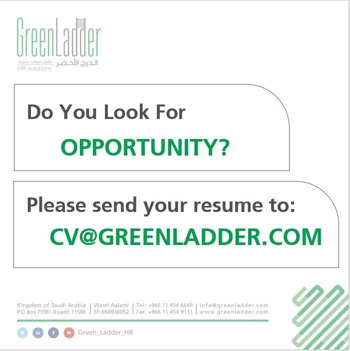 Green Ladder Hr Greenladderhr Twitter