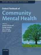 ebook Gesund jung?!: Herausforderung Prävention und Gesundheitsförderung bei Jugendlichen
