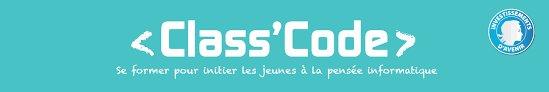 Et si je vs disais qu&#39;en 2h vous pouviez déjà bcp apprendre sur le #code grâce à @classcode_fr ? http:// tinyurl.com/haw4stv  &nbsp;   #apprentissage<br>http://pic.twitter.com/zZsAwst0F8