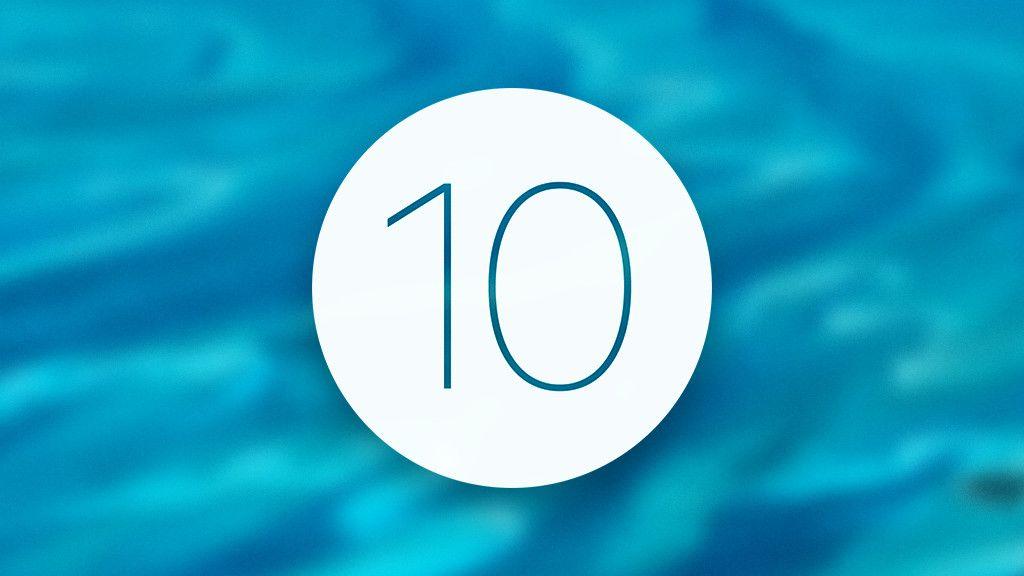 ★ 10 полезных утилит из состава macOS, о которых должен знать каждый маковод → https://t.co/lYIdxpyUvp https://t.co/s3LF4ay9aN
