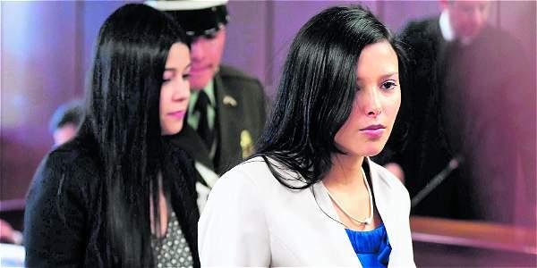 Con sabor agridulce, llega el final del juicio por el caso Colmenares...