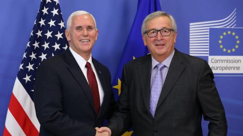 (France Info):Les #Etats-Unis déterminés à poursuivre leur &quot;coopération avec l&#39;#Europe&quot; :..  https://www. titrespresse.com/article/211519 71612/europe-etats-unis-determines-poursuivre-cooperation &nbsp; … <br>http://pic.twitter.com/CPXKRLYH1d