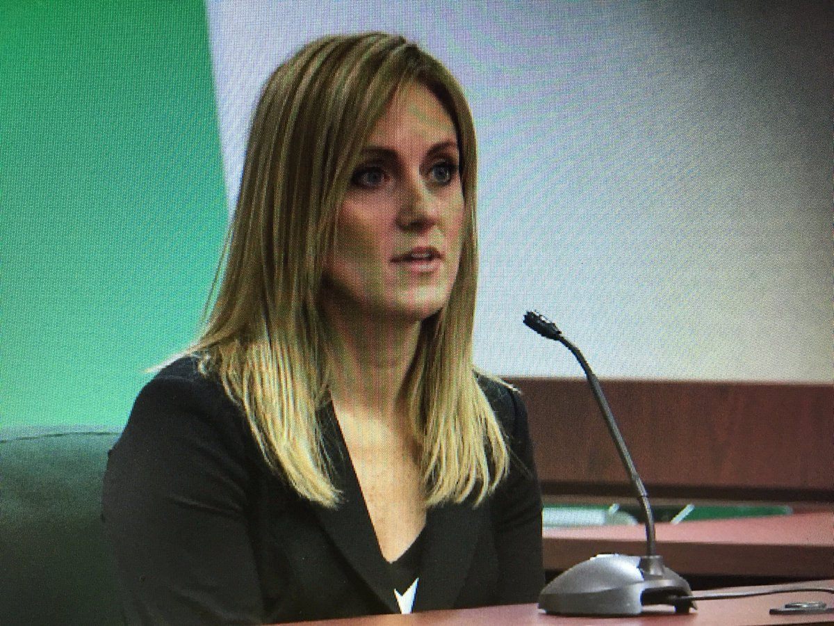curtis reeves daughter jennifer shaw first witness for defense in