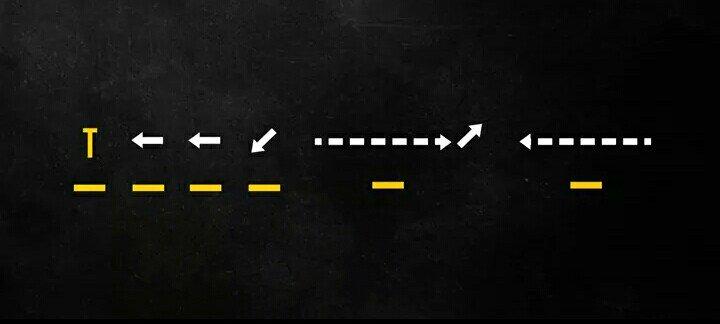 Chers agents, voici la 5ème clé du #Codex . Entrez votre réponse sur la plateforme   https:// codex-grenoble.prizoners.com / &nbsp;    #jeux #remise #Grenoble<br>http://pic.twitter.com/L779OwVZlg