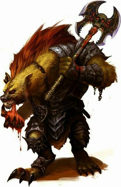 Vous prendrez bien un peu de gnoll ?    https://www. wattpad.com/366620162-game -over-s%C3%A9rie-world-of-warcraft-2-24-un-peu-de &nbsp; …     #Blizzard #heroesofthestorm #Warcraft <br>http://pic.twitter.com/xuMmkUfW53