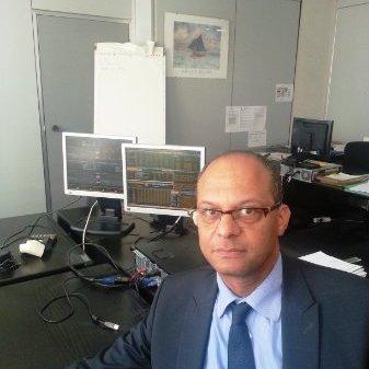 &quot;La #ZoneEuro survivra mais ...&quot;: Mory Doré, Head of financial risks dpt  BPCE; Uté Jean Monnet St-Etienne #AgefiCo  http:// communautes.agefi.fr/status/12421  &nbsp;  <br>http://pic.twitter.com/kTQUr0FDlA