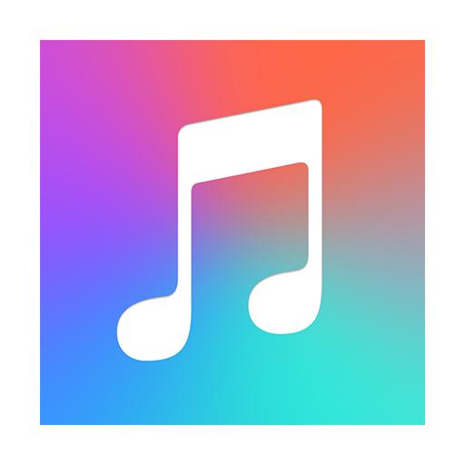 Pour ceux qui aiment écouter de la musique en lisant, j&#39;ai préparé une #playlist pour Féerines  http://www. shealynnroyan.com/playlist  &nbsp;   <br>http://pic.twitter.com/nJhebXcm5a