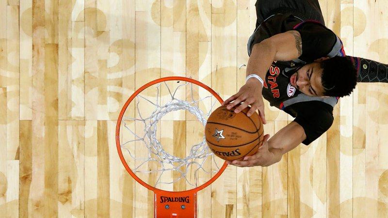 NBA'de rekorlar gecesi https://t.co/Z5Z6QTTx4p https://t.co/AgLhFSVi4Y