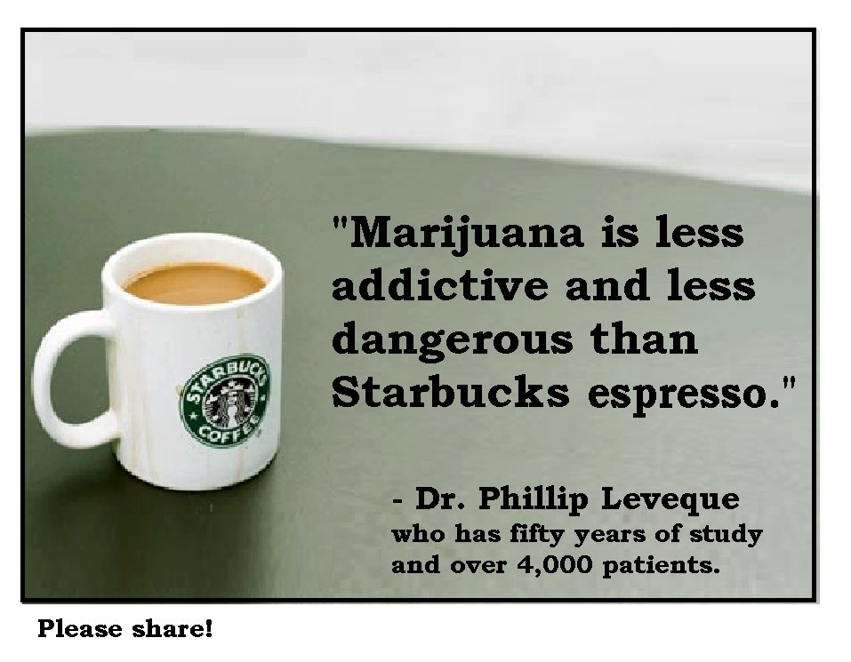 Sounds about right.  #jitters #coffee #caffeine #cafe #tea #marijuana #cannabis #stoner #420 #science #addiction https://t.co/rIQxSmqYo3