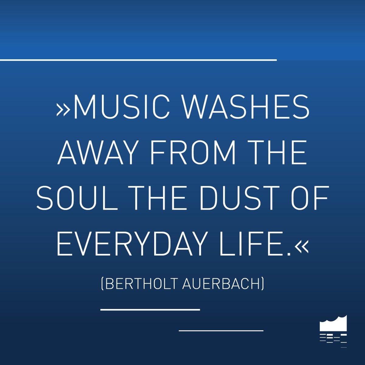 Berholt Auerbach is one smart cookie!  #elbphilharmonie <br>http://pic.twitter.com/65Y92YjhDm