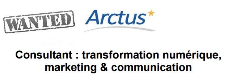 Nous recherchons un(e) consultant(e) #tranfonum, #communication &amp; #marketing ! N&#39;hésitez pas à nous contacter !  http:// bit.ly/2lCkeTg  &nbsp;  <br>http://pic.twitter.com/lWs5UbvXY8