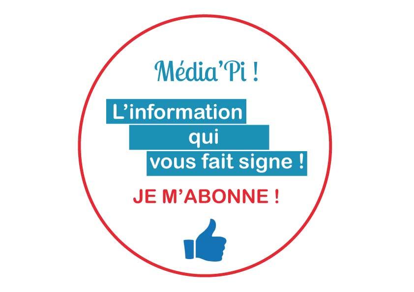 Média&quot;Pi ! c&#39;est quoi ? l&#39;information qui vous fait signe ! #sourds #LSF #accessibilité #nouveau   http://www. media-pi.org/mediapi/le-con cept/ &nbsp; … <br>http://pic.twitter.com/rRszXgCMpc