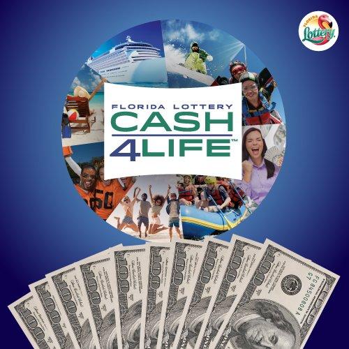 cash 4 life deutschland
