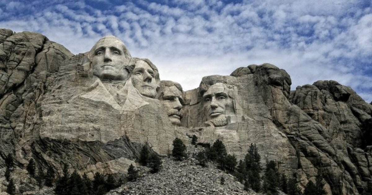 https:// plus.google.com/+SkinCareCRL/p osts/YZPPrWfdUev &nbsp; …  Happy #PresidentsDay from #ClinicalResolution! Take advantage of our great #NewYear #Sale while u can! Exp. Feb 28.<br>http://pic.twitter.com/U7TiG5Ks18
