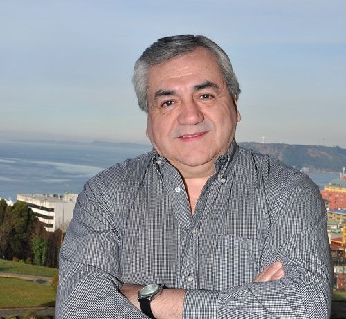RN repudia dichos homofóbicos de ex concejal de Puerto Montt contra Ca...