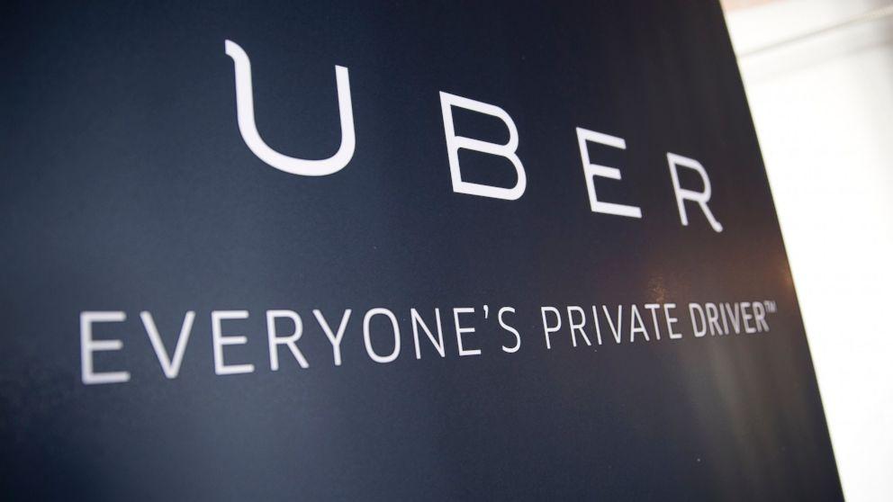 Uber probes discrimination, sexual harassment allegations #economy  http:// wordlink.com/l/3ZD4b  &nbsp;  <br>http://pic.twitter.com/m9eSCNmbW2