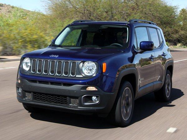 Jim Browne Jeep >> Jim Browne Tampa Bay Tampajimbrowne Twitter