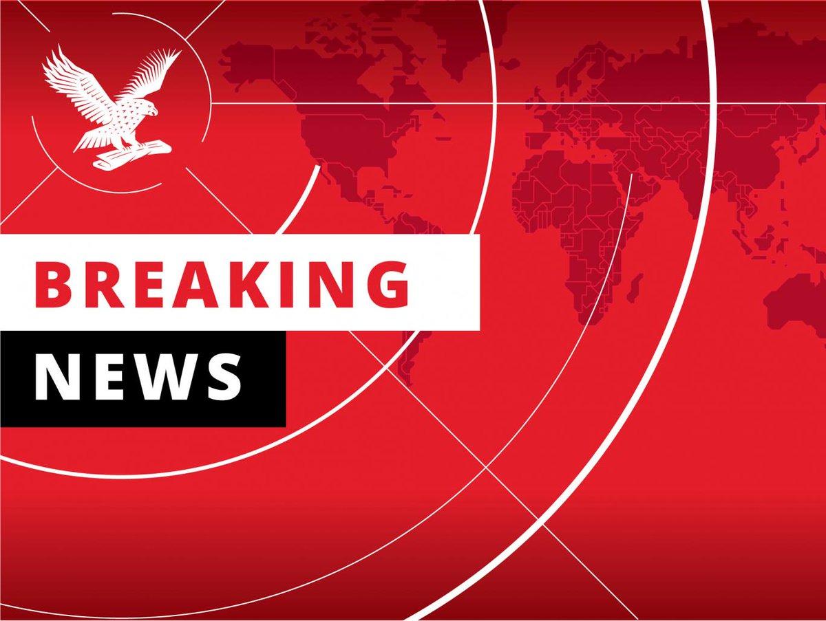 Russian ambassador to UN dies suddenly in New York https://t.co/ZU038y...