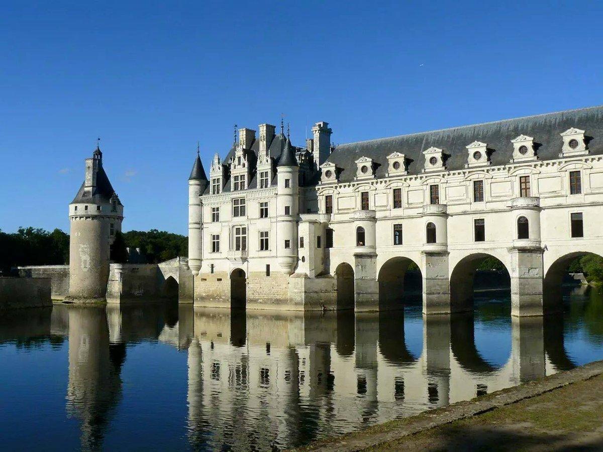 0 replies 9 retweets 22 likes - Chateau De Chenonceau Mariage