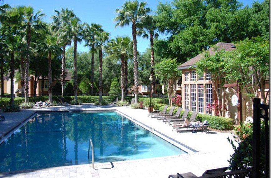 Vous rêvez d&#39;#immobilier en #Floride? Nos experts Multi-Prêts sont outillés pour accompagner dans ce projet!  http:// ow.ly/maMW309b9V5  &nbsp;  <br>http://pic.twitter.com/Jjsn2Vy4FC