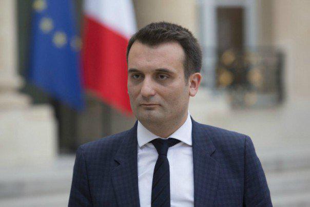 Comme Trump : Philippot accuse l&#39;AFP de fake news  https:// limportant.fr/infos-politiqu e/1/354311 &nbsp; …  #Politique <br>http://pic.twitter.com/4rgK9M7JDu