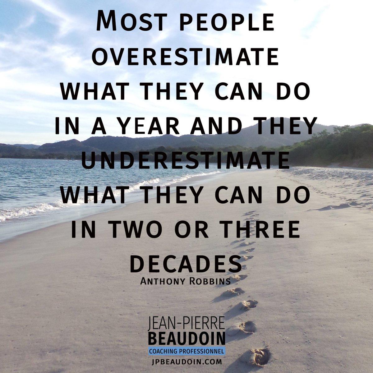 Fixez vos #buts et soyez précis | Fix your #goals and be specific #newyear #jpbeaudoin<br>http://pic.twitter.com/T0NqzeQOI2