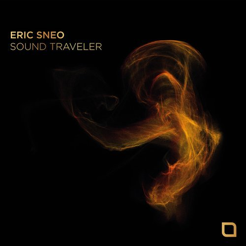 #MusicMonday Out now! @EricSneoOFC &#39;SOUND TRAVELLER&#39; Exclusively at @beatport #Techno #DownTempo #Electronica  https://www. beatport.com/release/sound- traveler/1942576 &nbsp; … <br>http://pic.twitter.com/2BNcKmJB0F