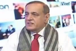 Sachi Baat  – 20th February 2017 -  Rangers Operation in Punjab thumbnail