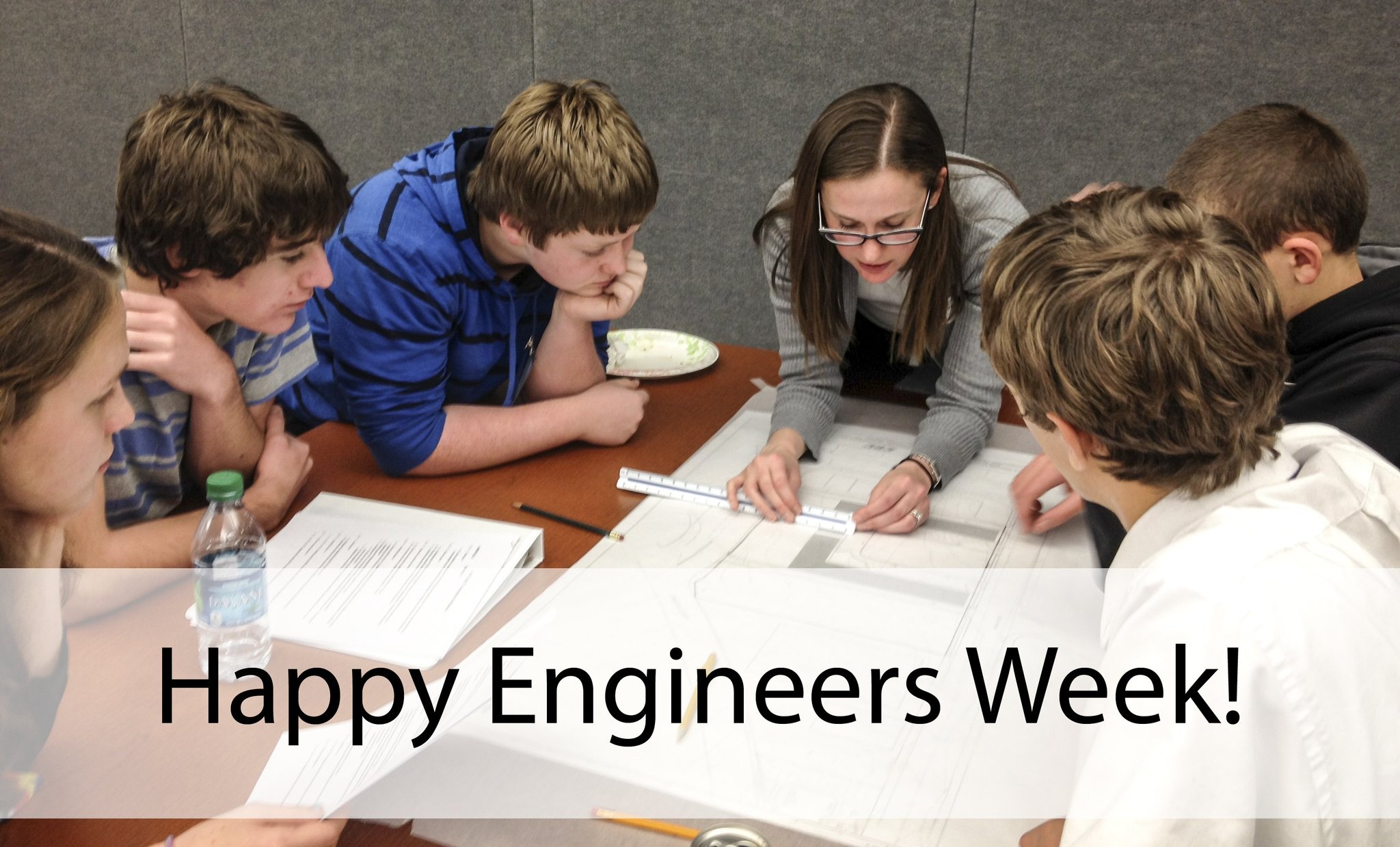 Happy #EngineersWeek to all the current and future #engineers out there! https://t.co/EHKZdbzzKf