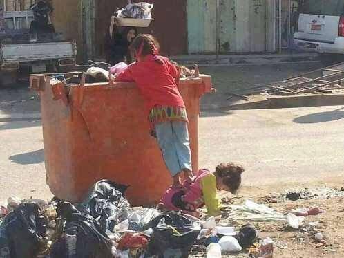 J&#39;aimerais être assez riche pour pouvoir aider tellement de monde.  #Sad #HeartBroken<br>http://pic.twitter.com/bODMopCONa
