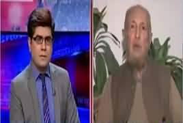 News Plus – 20th February 2017  - Kia Lahore Mein PSL Final Hoga thumbnail