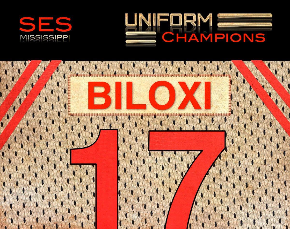 Biloxi High School Biloxiindians Twitter