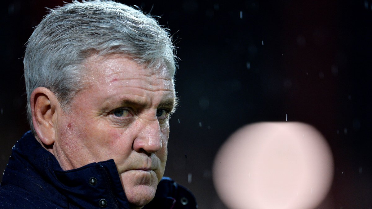 Aston Villa have spent £77m this season, more than table-toppers Bayer...