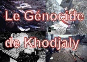 Le #génocide de #Khodjaly - #VIDEO #Azerbaidjan #Armenie #OSCE #hrw #ONU #UE #PACE #socialmedia #France #aztwi  http:// fr.azvision.az/Le-g%C3%A9noci de-de-Khodjaly--35815-xeber.html#.WKtHW6lGAp4.twitter &nbsp; … <br>http://pic.twitter.com/o5lx0Qfdrc