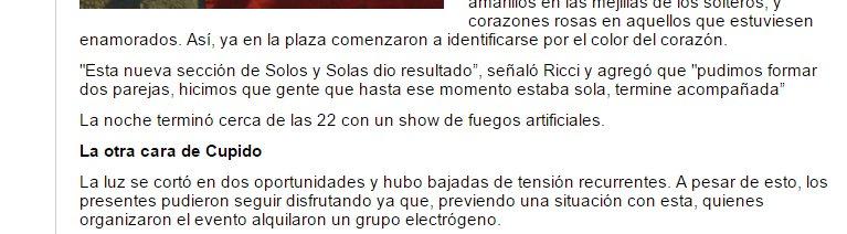 No era que los concejales del #FR DEL @Pilarhcd no usaban ni avalaban la #Pirotecnia ?  http://www. pilaradiario.com/informacion-ge neral/2017/2/20/cupido-paso-derqui-68101.html &nbsp; … <br>http://pic.twitter.com/BRkpuAUDv6