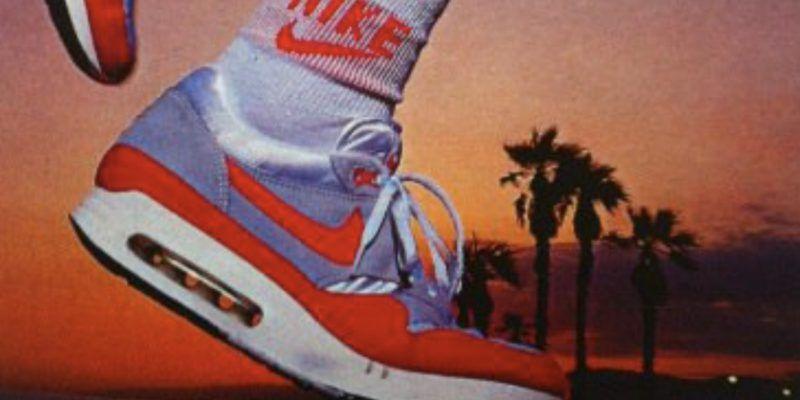 L&#39;inventeur des AirMax #Nike s&#39;est inspiré d&#39;un grand monument parisien pour créer la fameuse bulle d&#39;air  http:// buff.ly/2ln9SEm  &nbsp;   #sneakers <br>http://pic.twitter.com/RZjYun1ptS