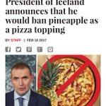 RT @appetite_: RT) 저거 뭐야 ㅋㅋㅋ 진짜잖아..? 3일 전 아이슬란드 매거...